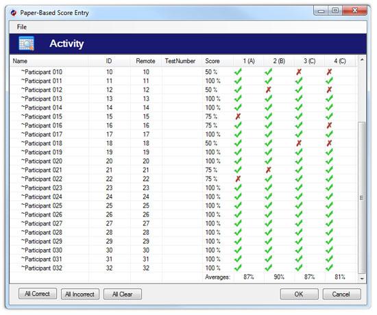 EditGrade-Windows