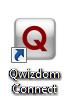 QConnectIcon