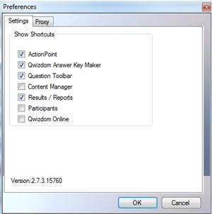 QTools-preferences-2014-2