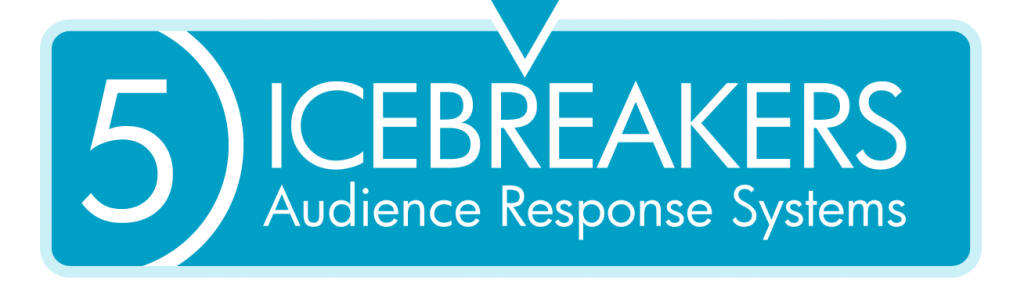 5-Icebreakers-Using-ARS-1024x288.png