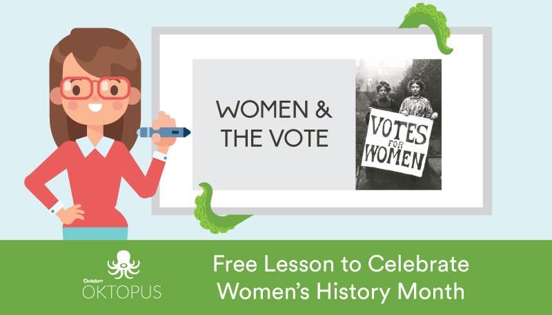 Free-WomansHistory-Lesson-002.jpg#asset:747