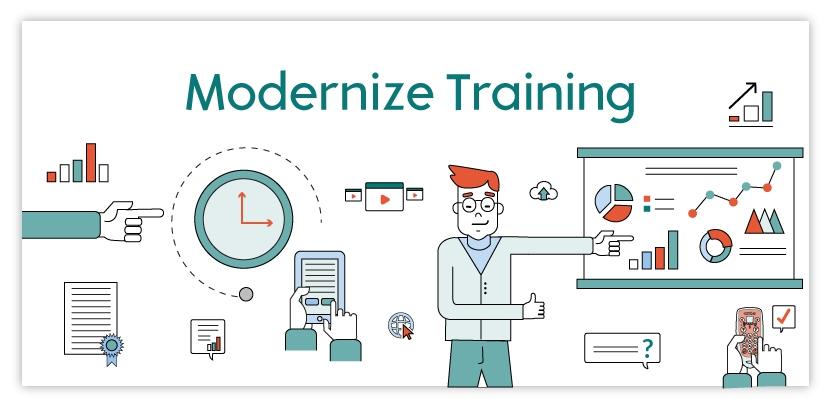 ModernTraining_AprilBlog2017.jpg