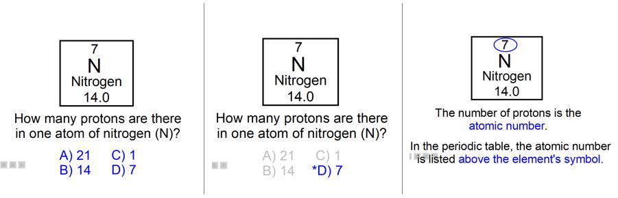 NitrogenQAE.PNG#asset:742