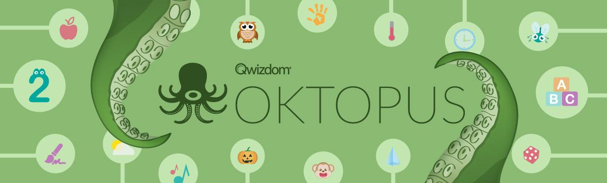 Oktopus-Banner-May-Blog2018.jpg#asset:666