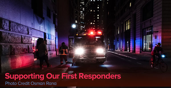 Police-Fire-Banner_190214_085922.jpg#asset:729
