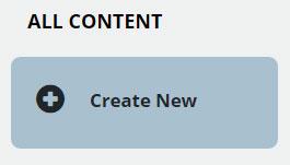 add_content